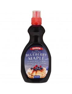 Queen Sugar Free Blueberry...