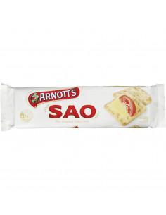 Arnott's Sao Original 250g