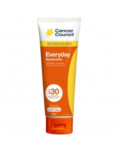 Cancer Council Spf 30+...