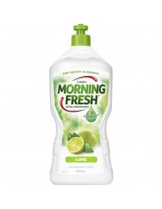 Morning Fresh Dishwashing...