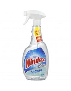 Windex Shower Cleaner...