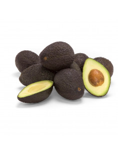 Australian - NZ Avocado...
