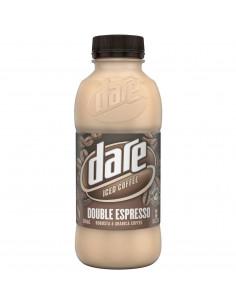 Dare Double Espresso Iced...