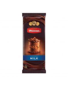 Nestle Plaistowe Milk...