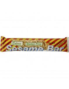 Edens Bars Sesame 45g