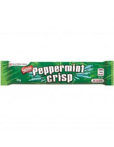 Nestle Peppermint Crisp 35g...