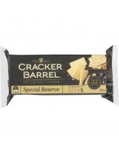 Cracker Barrel Special...