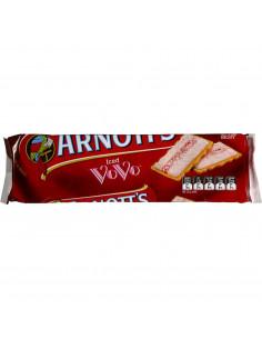 Arnott's Iced Vovo 210g