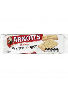 Arnott's Plain Scotch...