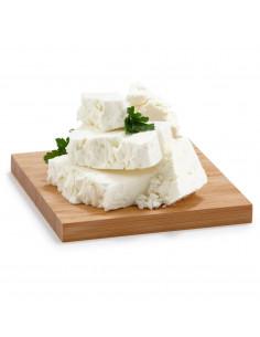 Dodoni Greek Fetta Cheese...
