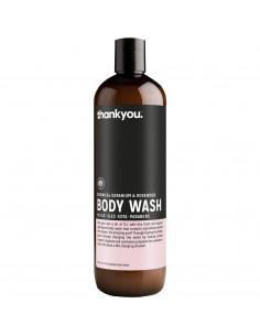 Thankyou. Body Wash -...
