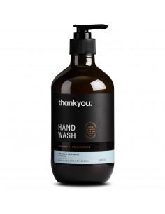 Thankyou. Hand Wash -...