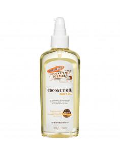 Palmer's Coconut Body Oil...