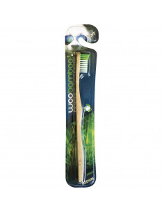Woobamboo Adult Toothbrush...
