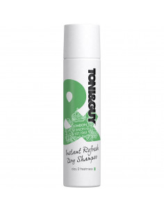 Toni & Guy Cleanse Instant...