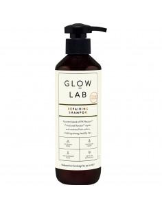 Glow Lab Repairing Shampoo...