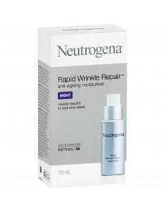 Neutrogena Wrinkle Repair...