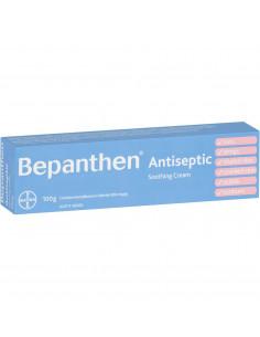 Bepanthen Antiseptic...