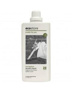 Ecostore Ultra Laundry...