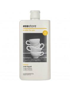 Ecostore Dishwashing Liquid...