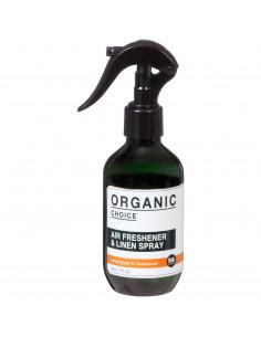 Organic Choice Air...