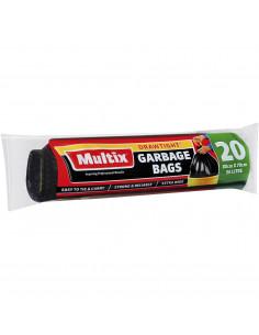 Multix Drawtight Roll...
