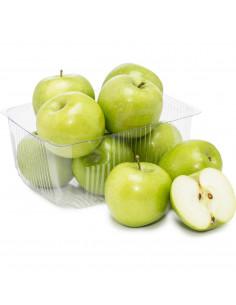 Apple Granny Smith 1kg punnet