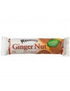 Arnott's Ginger Nut 250g