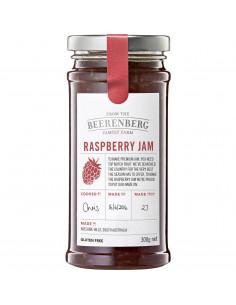 Beerenberg Raspberry Jam 300g