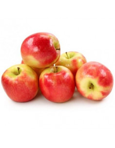 Apple Pink Lady 1kg punnet