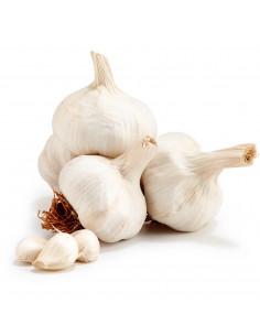 Garlic min. 36g