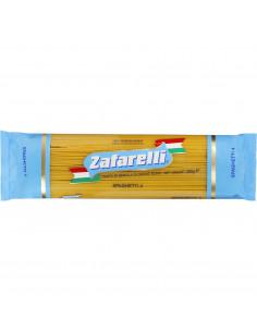 Zafarelli Spaghetti No4 500g