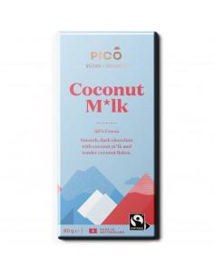 Pico Coconut Milk Vegan...